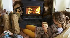 In winter the house is too cold and in summer it's too hot! Sound familiar? It can feel like an ongoing battle to keep your home a comfortable temperature, and you may find that the