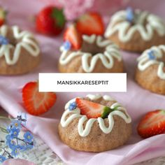 You searched for Äitienpäivä Oreo, Cupcakes, Cookies, Desserts, Food, Crack Crackers, Tailgate Desserts, Cupcake, Deserts