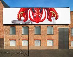 Stirling-prize_damien-hirst_caruso-st-john_newport-street-gallery-(c)-prudence-cummings-associates