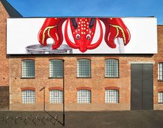 Stirling-prize_damien-hirst_caruso-st-john_newport-street-gallery-(c)-prudence-cummings-associates