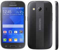 ROM full Samsung G357M (Samsung Galaxy Ace Style LTE SM-G357M) (4 files) Android 4.4.2  Download:  http://vietmobile.vn/shop_rom_gp/rom-full-samsung-g357m-samsung-galaxy-ace-style-lte-sm-g357m-4-files.686.html