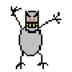 I keep watching the Olympics, hoping to see this guy tear shit up. 90s Games, Games To Play, Snow Monster, Keep Watching, Video Game News, I Remember When, Man Photo, Popular Memes, Funny Images