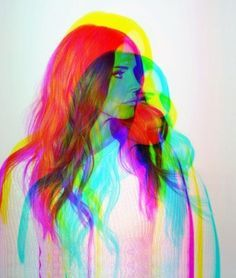 Shared by Find images and videos about lana del rey, colours and trippy on We Heart It - the app to get lost in what you love. Elizabeth Woolridge Grant, Elizabeth Grant, Summertime Madness, Portraits, Illustrations, Double Exposure, Multiple Exposure, My Idol, Beautiful People