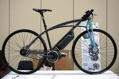 greenpea-bikes-nahbs-new-builder-201501