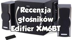 Najnowsza recenzja XM6BT