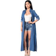 b4057015317 Hot sale sleeves long casual dress shirts for fashion ladies women clothing