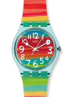 Boutique dos Relógios | Produtos | Relógios | Swatch