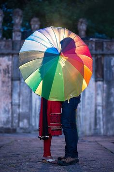 Photo 7 of 13 from the album Portfolio, Mehul Chimthankar, Pune Pre Wedding Poses, Pre Wedding Shoot Ideas, Wedding Couple Poses, Pre Wedding Photoshoot, Couple Shoot, Wedding Pictures, Engagement Pictures, Outdoor Couple, Couple Photography Poses