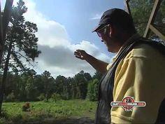 How to Shoot Sporting Clays: Sliding Target (+afspeellijst)
