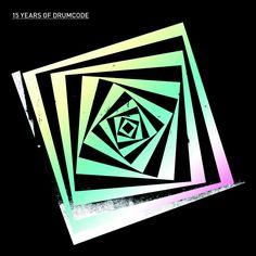 15 Years Drumcode