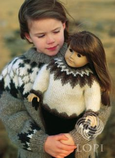 Baby Born, Fur Coat, Barbie, Knitting, Jackets, Ideas, Fashion, Threading, Down Jackets