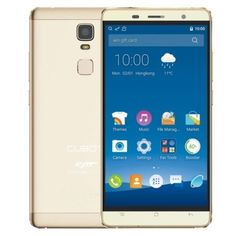 CUBOT Cheetahphone smartphone has Android OS The product has dual cameras and supports TF card up to extended. Basic Information Model: CUBOT ) Gold Price History, Cleaning Master, Phone Codes, Cell Phones For Sale, Android, Camera Settings, Cell Phone Accessories, Consumer Electronics, Wifi