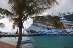 #AIDAdiva #Bonaire #Karibik #Caribbean #AIDA #AIDACruises #Kreuzfahrt #cruise #Kreuzfahrtberater #Reise #Urlaub #travel #Schiff #Kreuzfahrtschiff #ship