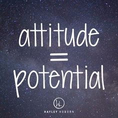 Healthy Hacks and Holistic Happiness - Home Work Attitude Quotes, Goal Quotes, Positive Attitude, Positive Quotes, Life Quotes, Quotes For Students, Student Quotes, Hayley Hobson, Philosophical Quotes