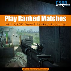 23 Best CSGO SMURF ACCOUNT images in 2018   Accounting, Go