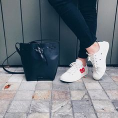 41475b7d09056d Liesl Ray (  liesl ) • Instagram photos and videos. Outfits With Converse  ...