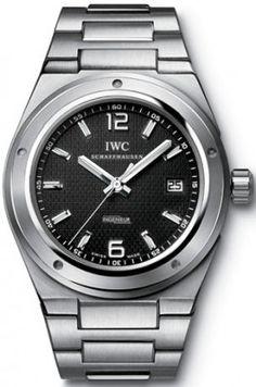 IWC Ingenieur Automatique Hommes IW322701