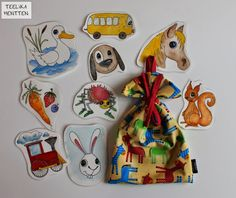 Mari O'Netti: Lorupusseja ja laulukortit Snoopy, Education, Mathematics, Fictional Characters, Math, Teaching, Fantasy Characters, Educational Illustrations, Learning
