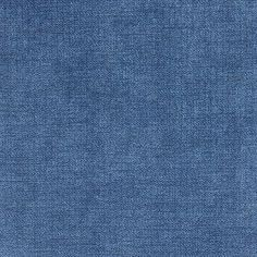 Capri Chenille Upholstery Fabric – blue - Furnishing Fabricsfavorable buying at our shop Caravan Upholstery, Dry Hands, Haberdashery, Sewing Projects, Capri, Blue, Dry Goods