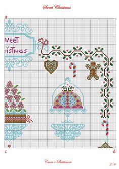 (4) Gallery.ru / Фото #3 - Sweet Christmas - Lunga68