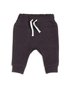 Miles Baby Joggers - Baby