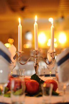 shabbos chabad stockholm & 98 best SHABBAT SHALOM images on Pinterest | Shabbat shalom Jewish ...