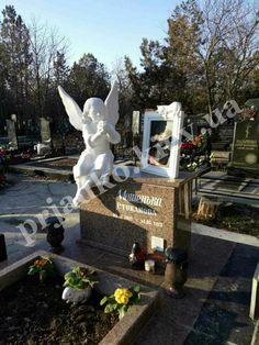 Памятники на могилу во владимире цены и фото востряково кладбище как доехать