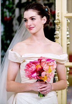 Bride Wars!!! I love that movie