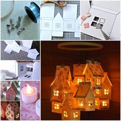 "<input+class=""jpibfi""+type=""hidden""+><p>>>>+Other+Creative+DIY+Projects</p>"