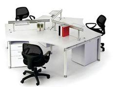 26 best design images office furniture ap biology architect drawing rh pinterest com