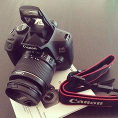 #feel like a #pro #canon #eos1300d #1300d #photography #linz #igerslinz #linzpictures #newtoy #toy #foto #camera #kamera #dslr #austria #upperaustria #testing