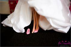 La Boda de Barbie y Ken.  Barbie & Ken's Wedding.