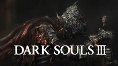 Dark Souls 3 - Die Glut ist entfacht - Volume Games