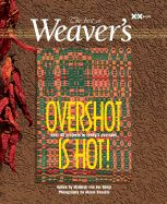 This weaver's reference combines step-by-step instructions with weaving theory. Both beginners and advanced weavers working on at least four-shaft looms will delight in the projects provided.