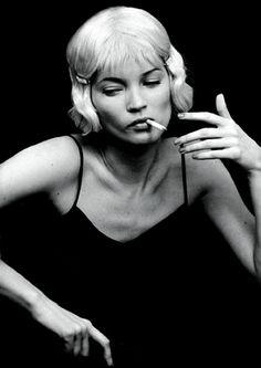 http://pinterest.com/pin/11329436534275598/upload/18155204718101074_MVUXbDb1.jpg Kate Moss