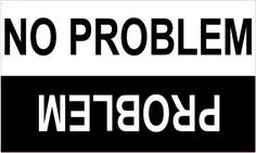 Jeep Wrangler No Problem/Problem License Plate Bumper Stickers, Funny Stickers, Truck Stickers, Jeep Humor, Jeep Funny, Car Humor, Jeep Decals, Jeep Camping, Buy Used Cars