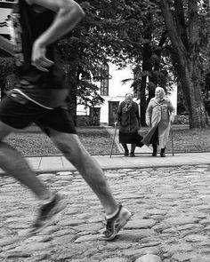Image ©Jevgenijs Scolokovs