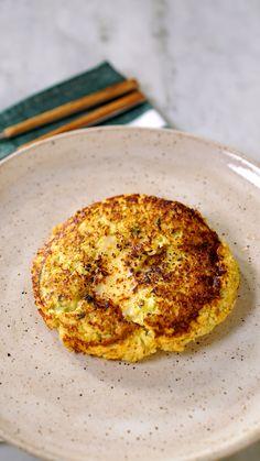 Veggie Recipes, Vegetarian Recipes, Cooking Recipes, Healthy Recipes, Party Food Meatballs, Vegan Pregnancy, Food Preparation, Soul Food, Food Videos