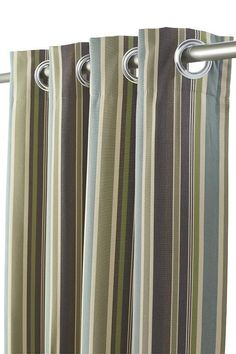 outdoor curtain panel outdoor curtains decor accessories outdoor