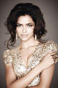 Deepika #Bollywood