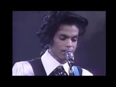Prince LoveSexy Tour - Full Concert - Live Show / Dortmund, Germany [SEP...