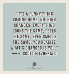 Travel Quotes 24