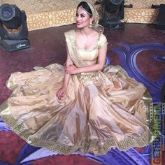 Mouni Roy Naagini actress Mouni Roy gallery Tags: Mouni Roy Sun TV Serial Actress New Face Heroine Naagini Hot Glamour Spicy Unseen HD Stills Photoshoot Selfie Dancer Naagin Colors TV. Indian Wedding Gowns, Indian Dresses, Indian Bridal, Bollywood Actress Hot, Bollywood Celebrities, Celebrities Fashion, Mouni Roy Dresses, Indian Princess, Indian Tv Actress