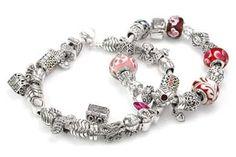 Friends of Amarone Watches: Designer Jewellery-Open Pandora's Box