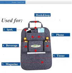 Website To Buy Used Cars Printing Videos Education Children Referral: 9452495267 Cleaning Leather Car Seats, Car Cleaning, Must Have Car Accessories, Used Cars Movie, Car Seat Organizer, Seat Cleaner, Car Seat Protector, Buy Used Cars, Car Buying Tips