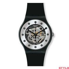 http://www.stylorelojeria.es/swatch-suoz147-silver-glam-p-1-50-16969/