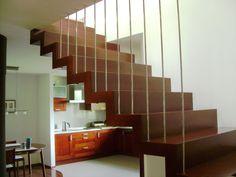 schody dywanowe - Szukaj w Google House Stairs, Google, Home Decor, Decoration Home, Room Decor, Home Interior Design, Home Decoration, Interior Design