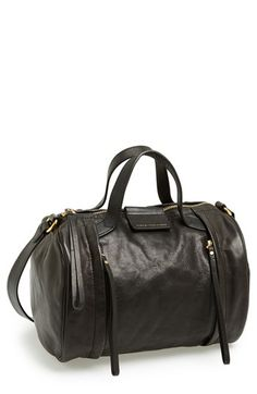 4c17b63952 MARC BY MARC JACOBS Moto Duffel Bag available at  Nordstrom Custom Bags