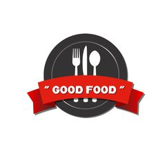 Customize this design with your video, photos and text. Easy to use online tools with thousands of stock photos, clipart and effects. Free downloads, great for printing and sharing online. Logo. Tags: cuisine, logo, logos de cuisine, logos de restaurant, restaurant, Logos , Logos