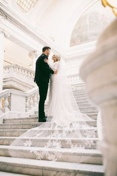 1000+ Ideas About Witney Carson On Pinterest | Winter Weddings for Whitney Carson Wedding Dress